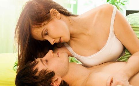 猪腰子能壮阳吗-成人用品|情趣用品|性爱保健品|两性用品成人网站