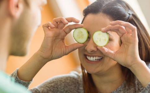 吃什么可以补肾 4种食物补肾效果好-成人用品|情趣用品|性爱保健品|两性用品成人网站