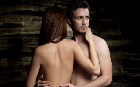 性爱之前应该如何洗澡才正确-成人用品|情趣用品|性爱保健品|两性用品成人网站