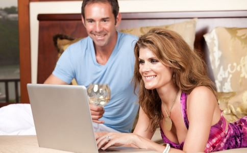男性多吃这一物可以提高精子活力-成人用品|情趣用品|性爱保健品|两性用品成人网站