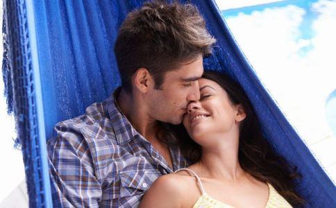 肛周尖锐湿疣该如何医治?-成人用品 情趣用品 性爱保健品 两性用品成人网站