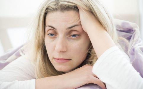 女性经期万万不能做的事有哪些-成人用品 情趣用品 性爱保健品 两性用品成人网站