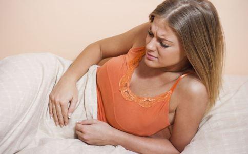 更年期女性从哪些途径调理月经不调-成人用品 情趣用品 性爱保健品 两性用品成人网站