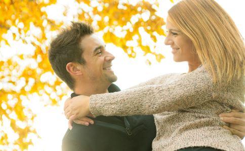 增强男人的生殖能力的秘密-成人用品|情趣用品|性爱保健品|两性用品成人网站