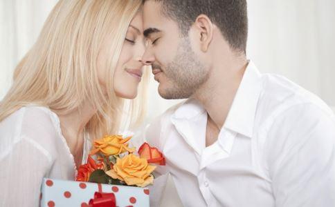 女人吃什么补精血 吃荔枝有用吗?-成人用品|情趣用品|性爱保健品|两性用品成人网站
