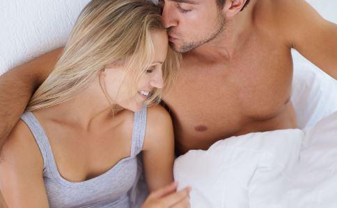 男人吃这几种食物能补精壮阳-成人用品 情趣用品 性爱保健品 两性用品成人网站