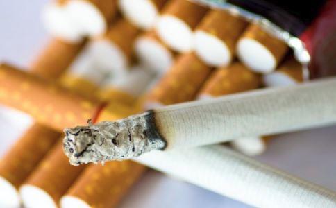 梅毒治疗期间抽烟喝酒有什么危害?-成人用品|情趣用品|性爱保健品|两性用品成人网站