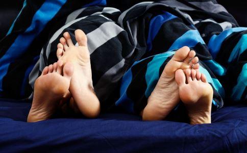 过度运动导致性功能障碍 如何治疗性功能障碍-成人用品|情趣用品|性爱保健品|两性用品成人网站