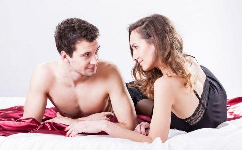 男人常按哪些穴位能起到补肾壮阳效果?-成人用品|情趣用品|性爱保健品|两性用品成人网站