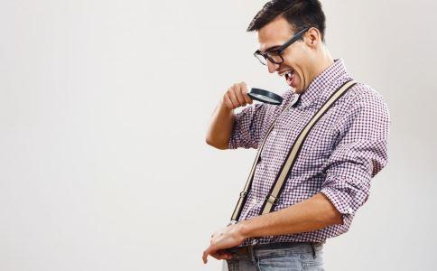 治疗早泄五个最有用的妙招-成人用品 情趣用品 性爱保健品 两性用品成人网站