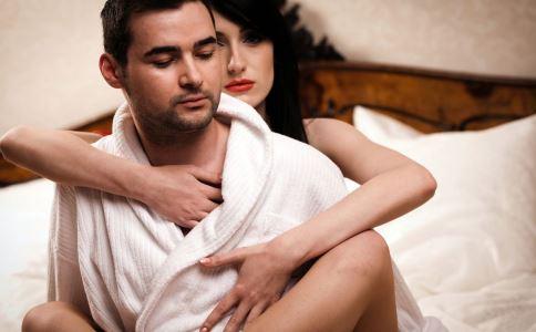 助性最好做什么样的运动呢-成人用品 情趣用品 性爱保健品 两性用品成人网站