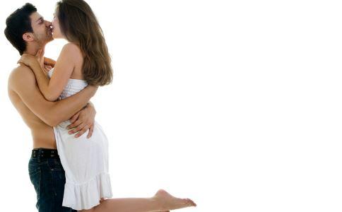 增强男性性欲的运动都有什么-成人用品|情趣用品|性爱保健品|两性用品成人网站