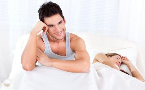 男人多吃这六种食物能补精气-成人用品|情趣用品|性爱保健品|两性用品成人网站