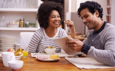 男人壮阳固精的十大食品推荐-成人用品|情趣用品|性爱保健品|两性用品成人网站