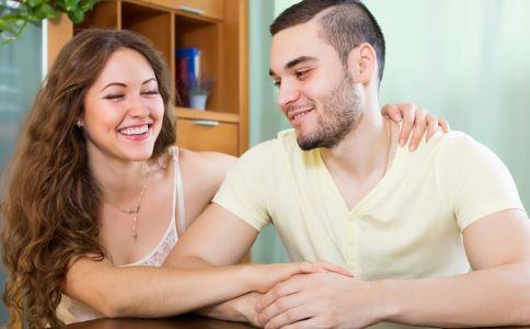壮阳固精吃什么 4款食疗强推荐-成人用品 情趣用品 性爱保健品 两性用品成人网站