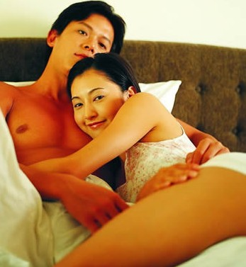 女人的意淫可以创造更完美性爱-春印堂专注于男性键康,专业印度代购,正品保证,全国包邮!让您拥有性福生活!