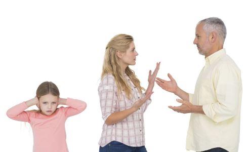 父母要怎么样对孩子进行性教育?