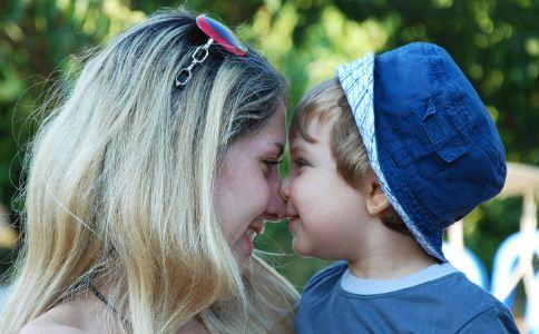 如何正确引导青春期性心理