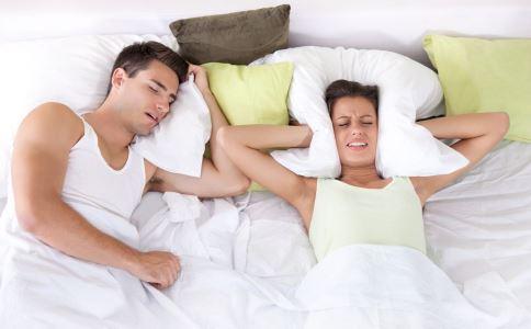 男生必会的恋爱技巧 吵架时该怎么办-成人用品|情趣用品|性爱保健品|两性用品成人网站