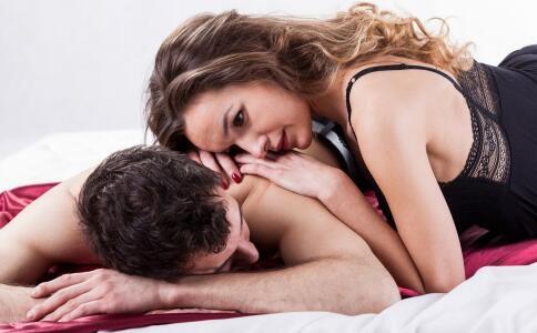 泡妞高手的恋爱技巧 你还不赶紧学-成人用品 情趣用品 性爱保健品 两性用品成人网站