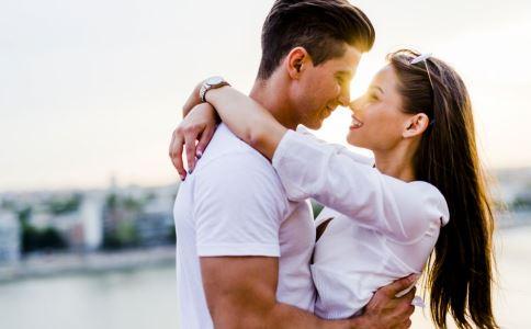 结婚和恋爱不同 婚后该如何维持感情-成人用品 情趣用品 性爱保健品 两性用品成人网站
