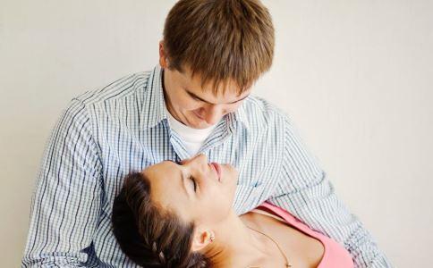 婚后也要会恋爱技巧 让他离不开你-成人用品|情趣用品|性爱保健品|两性用品成人网站
