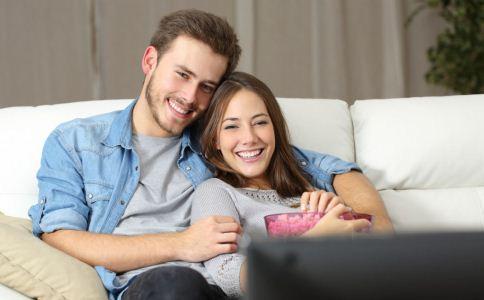 如何提高男生表白的成功率 这些方法助你一臂之力-成人用品 情趣用品 性爱保健品 两性用品成人网站