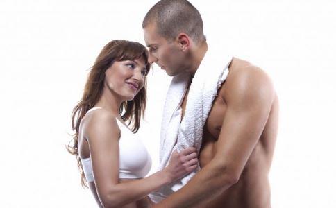 没性趣了怎么办 简单几招让你性生活激情满满-成人用品 情趣用品 性爱保健品 两性用品成人网站