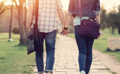 想要婚姻更幸福 正确经营很重要-成人用品 情趣用品 性爱保健品 两性用品成人网站