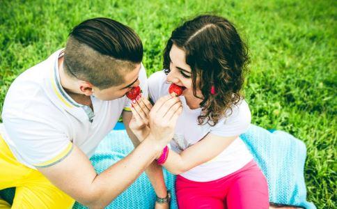 怎样挽回女人的心 这几招快速缓和你们的感情-成人用品 情趣用品 性爱保健品 两性用品成人网站