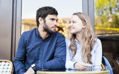 恋爱中女人最反感男生的几个行为 你有做过吗-成人用品|情趣用品|性爱保健品|两性用品成人网站