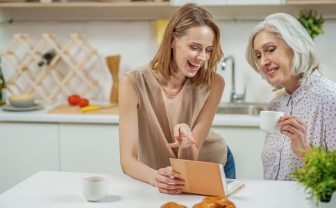 婆媳关系怎么处理 听专家详解-成人用品|情趣用品|性爱保健品|两性用品成人网站
