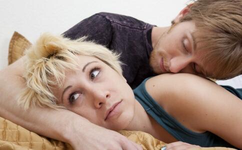 夫妻感情:怎么做让夫妻生活更和谐-成人用品 情趣用品 性爱保健品 两性用品成人网站