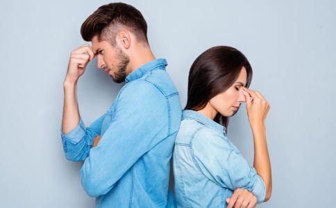 夫妻感情破裂 需要为孩子不离婚吗?-成人用品 情趣用品 性爱保健品 两性用品成人网站