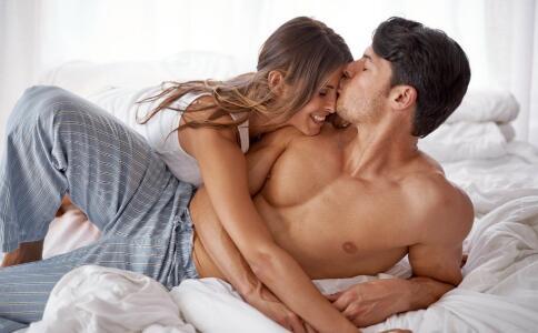 如何维持夫妻感情 让爱情保鲜的七种方法-成人用品|情趣用品|性爱保健品|两性用品成人网站
