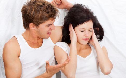 跟老婆吵架要记住7点 怎么吵架都不会分手-成人用品 情趣用品 性爱保健品 两性用品成人网站