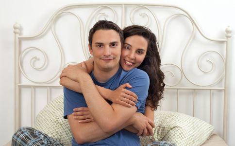 相亲多久可以确定恋人关系-成人用品 情趣用品 性爱保健品 两性用品成人网站