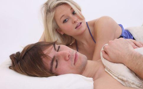 相亲后如何判断对方是否喜欢你 相亲后男方在意你的表现-成人用品|情趣用品|性爱保健品|两性用品成人网站
