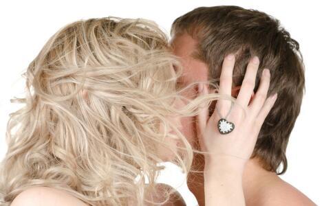 夫妻相处的八大守则 想要夫妻和谐必看-成人用品|情趣用品|性爱保健品|两性用品成人网站