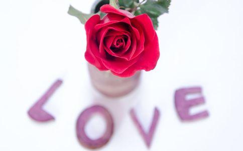 如何保持良好的夫妻关系 维持夫妻感情的方法-成人用品|情趣用品|性爱保健品|两性用品成人网站