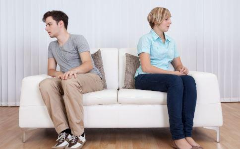 夫妻感情破裂的七大征兆 你们有吗-成人用品 情趣用品 性爱保健品 两性用品成人网站