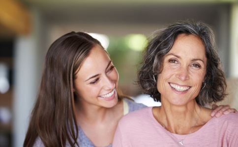 婆媳关系有四种 看看你是哪一种-成人用品|情趣用品|性爱保健品|两性用品成人网站