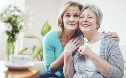 遭遇婆婆更年期 媳妇要怎么应对-成人用品|情趣用品|性爱保健品|两性用品成人网站