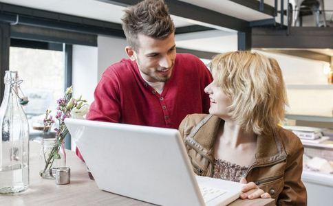 天秤座的男女对待感情 总共有4种态度-成人用品|情趣用品|性爱保健品|两性用品成人网站