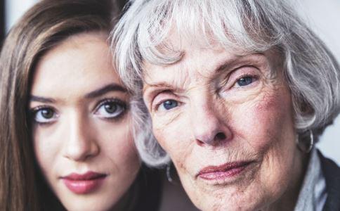 新时代缓解婆媳关系你需要用到3招-成人用品|情趣用品|性爱保健品|两性用品成人网站