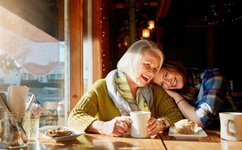 婆媳相处要明确婆婆和妈妈的区别-成人用品|情趣用品|性爱保健品|两性用品成人网站