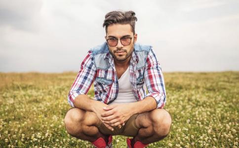 怎么才能俘获白羊座男人的心-成人用品 情趣用品 性爱保健品 两性用品成人网站