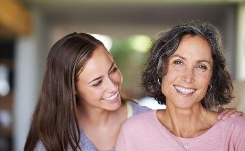 聪明女人只需要5招就可以应付好婆媳关系-成人用品 情趣用品 性爱保健品 两性用品成人网站