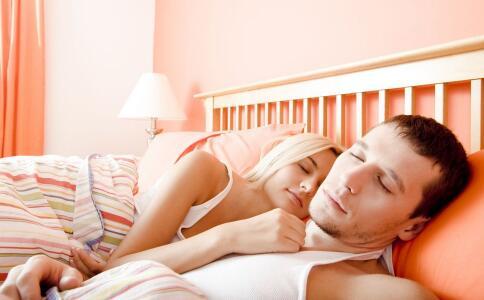 经期结束多久才能同房 要把握好时机-成人用品|情趣用品|性爱保健品|两性用品成人网站