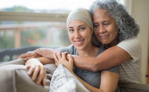 婆婆讨厌什么样的媳妇 如何改善婆媳关系-成人用品|情趣用品|性爱保健品|两性用品成人网站